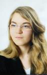 Anna Spiewak