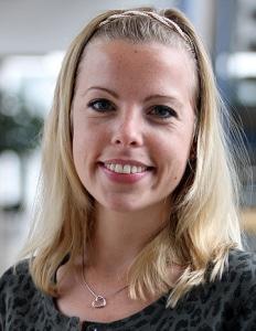 Hanna Stachow
