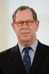 Dr. Werner Görg