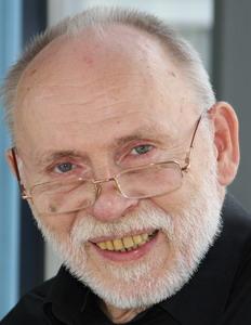 Wolfgang Knieke