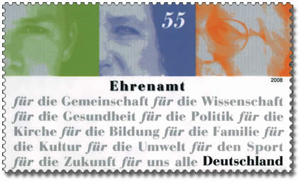 Stamp_Ehrenamt_2008