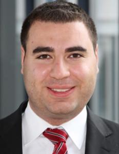 Emanuel Issagholian
