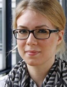Valerie Lenz