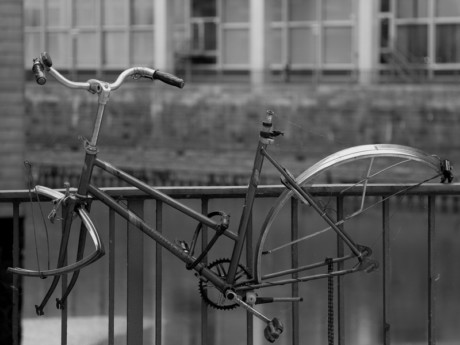 fahrradklauKK