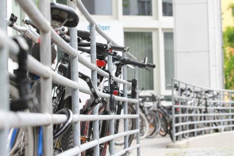 Foto_Fahrraddiebstahl