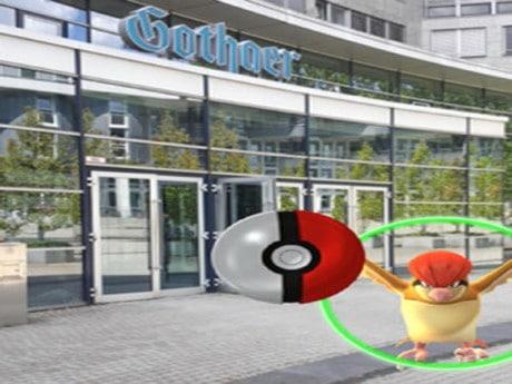 PokemonGo_800x600