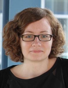 Ellen WIeghaus