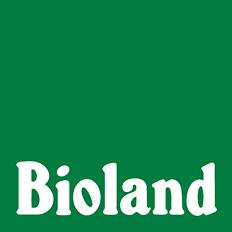 oekoland