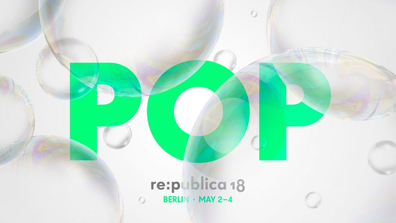 Republica2018
