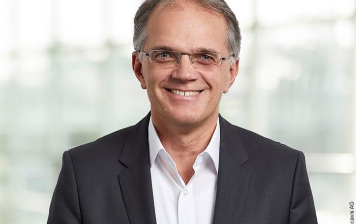 Dr. Christoph Husmann